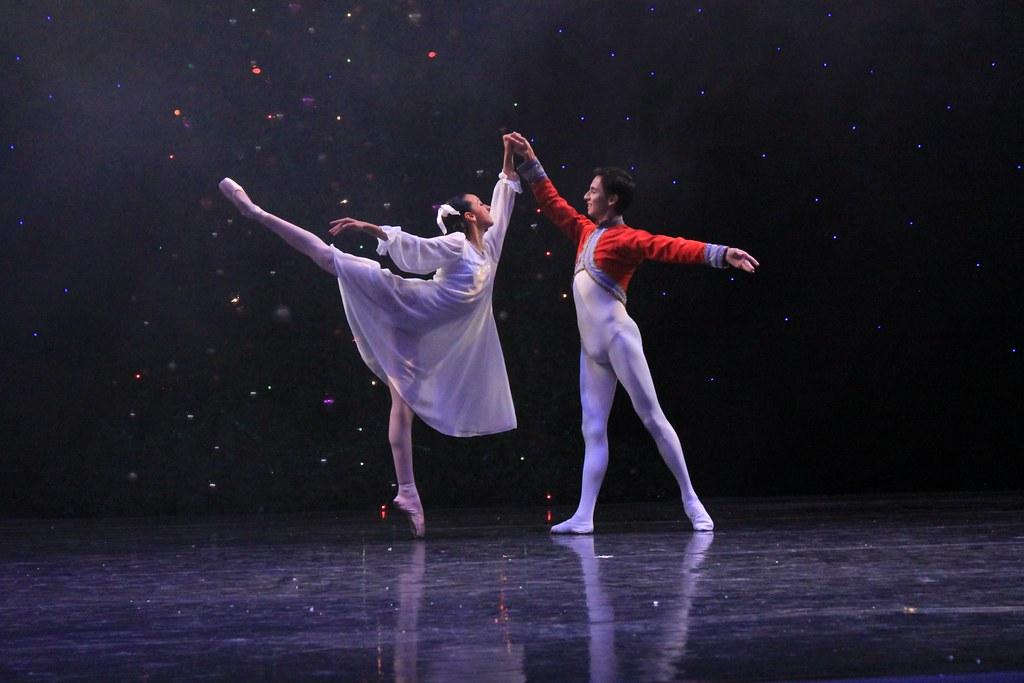 "Image result for the nutcracker ballet"""