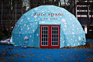 Kate Spade | by Singing With Light