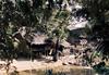 Kambodžský venkov, foto: Petr Nejedlý