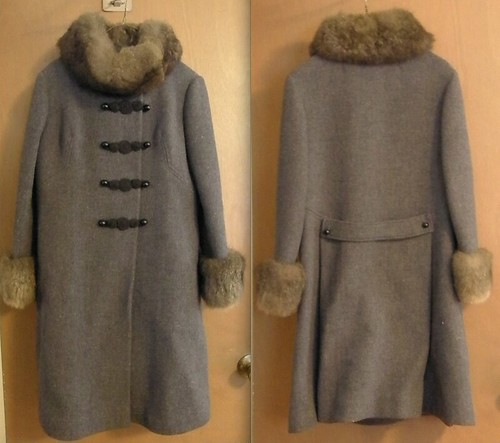 winter fur buttons coat graduation silk gift cuff collar jacks lining 1965 drzhivago jackiestuart