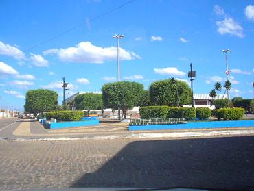 Ourolândia Bahia fonte: live.staticflickr.com