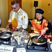 Sunday 6-7-15 Chef Conference J.Brady