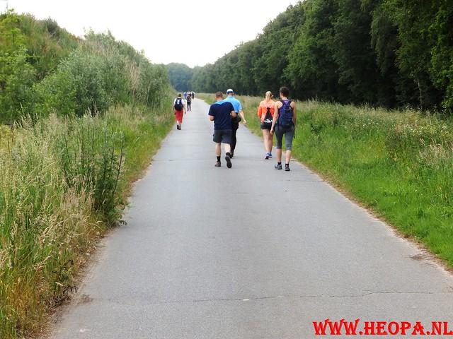 2015-06-13        Barneveld       40.7 Km (24)