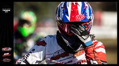 Wallpaper HD Marelli Sport Rider Wallpaper HD MXDN E04 2015 . Ariel Pasini Photo