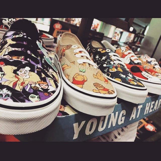 e7b26cf546e370 ...  vans  adidas  dc  nike  shoes  converse  lynaroundworld  love