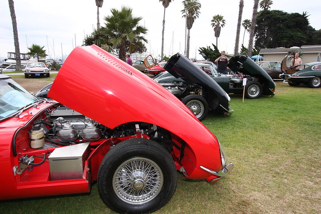 CCBCC Channel Islands Park Car Show 2015 045_zps2xkkpkq2