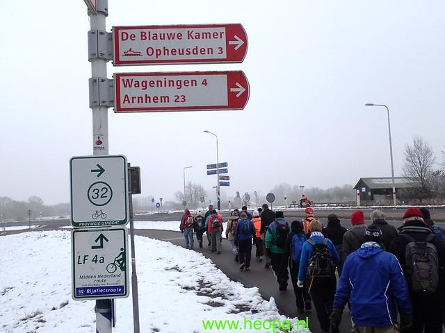 2017-01-18    Rhenen 23 Km  (32)