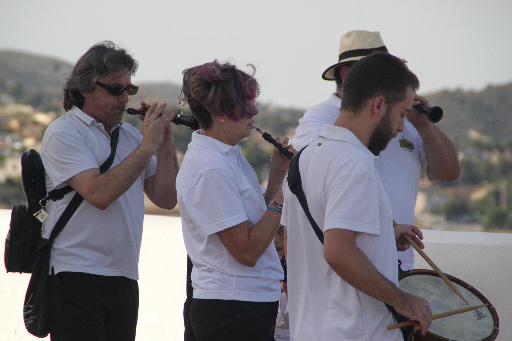 (2015-07-05) - Despertà (Colla El Terròs) - Javier Romero Ripoll (092)