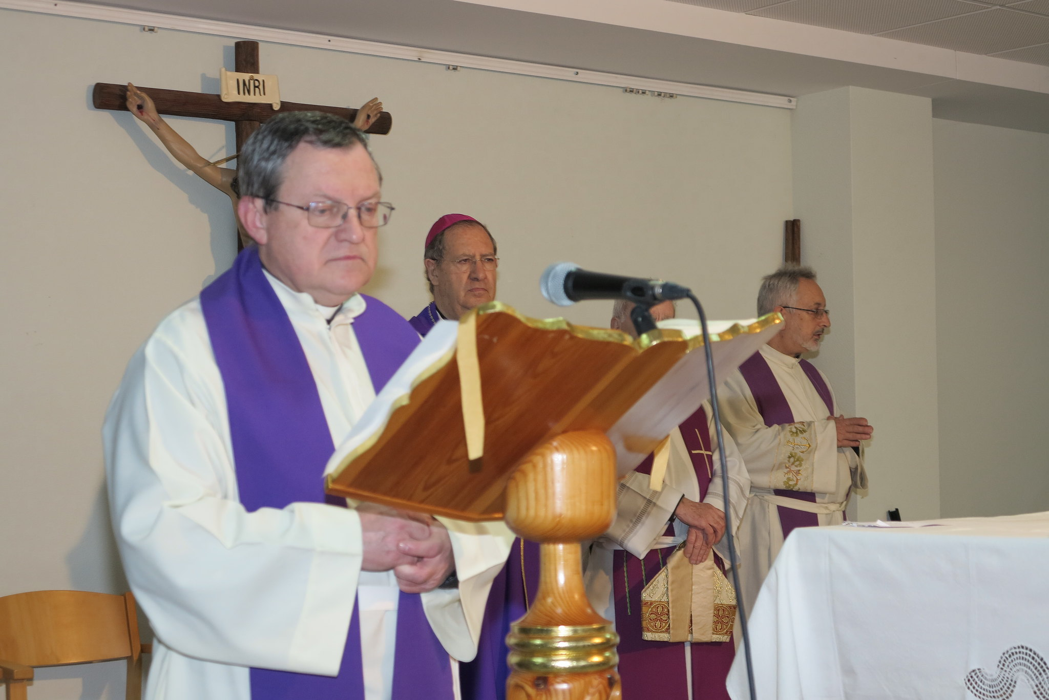 (2016-02-13) - Inauguración Virgen de Lourdes, La Molineta - Archivo La Molineta 2 (06)