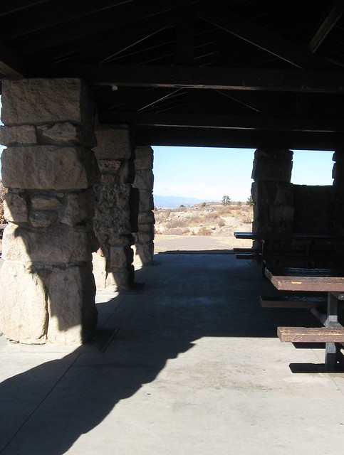 Colorado Front Range - November 2010 021