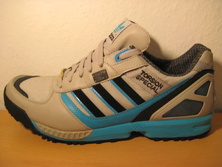 fashion styles good service good selling Adidas Torsion Special OG CW | trinomic1953 | Flickr