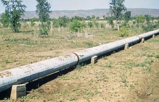 1953 KRS Irrigation Pipeline - KHS-1998-7-aa-P2-D.jpg