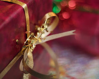 Season's Greetings! | by nataraj_hauser / eyeDance