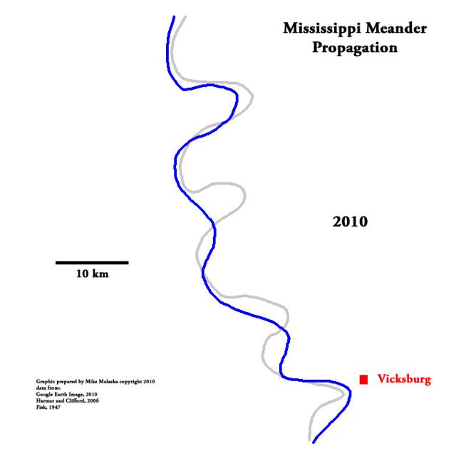 Mississippi-River-meanders-near-Vicksburg-fade-version