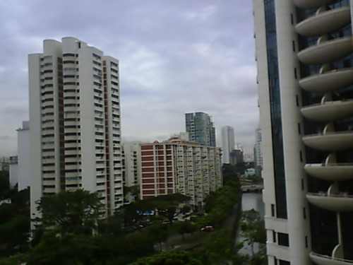 From Internet Camera(singaporeweather.ath.cx:8081)2010/12/30,10:49:53   by ngotoh