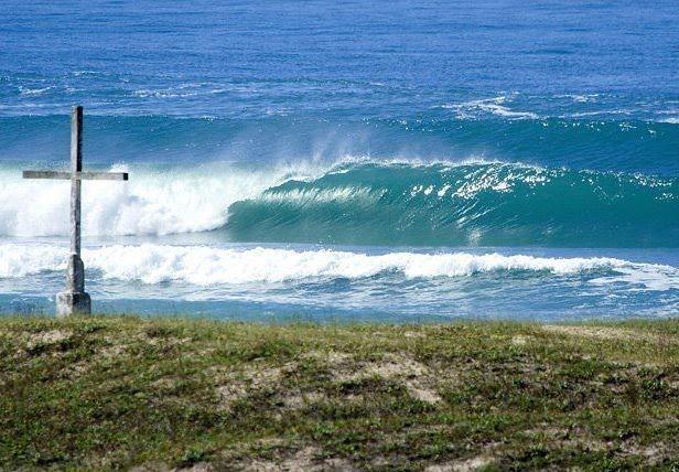 Pico Da Cruz.Pico Da Cruz Flpolis O Melhor Lugar Para Viver E Surfar