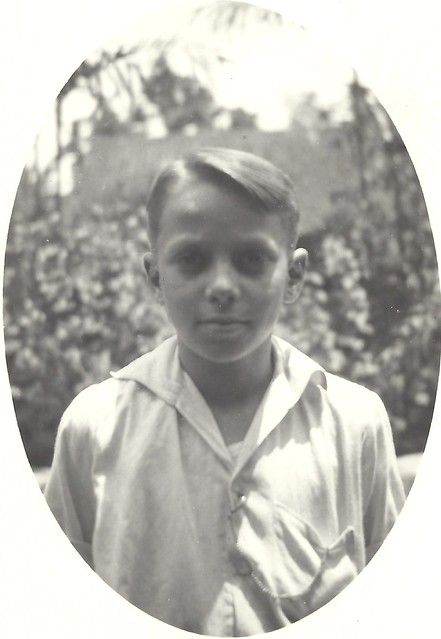 23 februari 1933