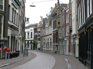 Dordrecht | by CycleSeven