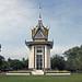 Southeast Asia Trip 2010 - part 2 (Phnom Penh)