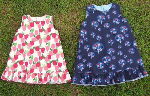 swap dresses   something for squirt   Flickr