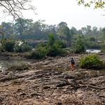 03 Viajefilos en Laos, Bolaven Plateau 57
