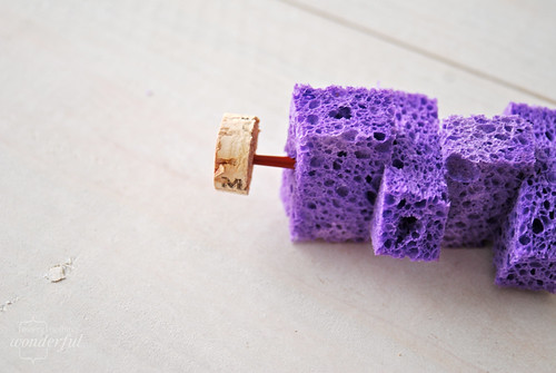 Cork Tip | by {every}nothing wonderful