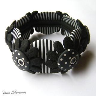 Bracelet | by feeliz