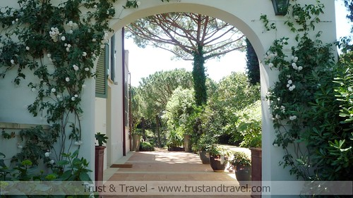 Tombolino Bolgheri - Southern Tuscan Coast   by trust_and_travel
