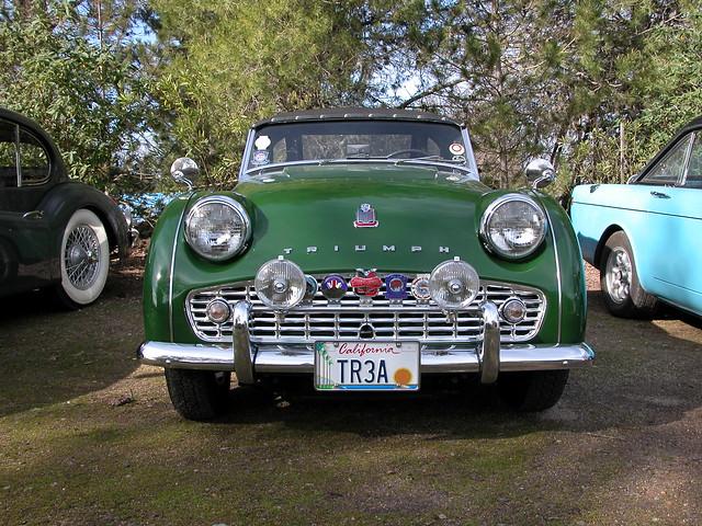 British Car Club Wine Tour 2-2011 135