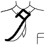 1-02-34-katakana-ta