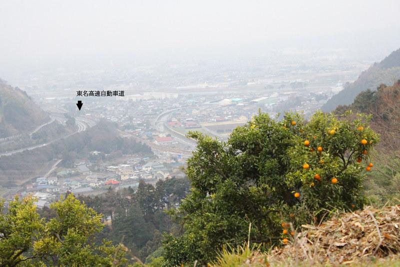 takamatsuyama