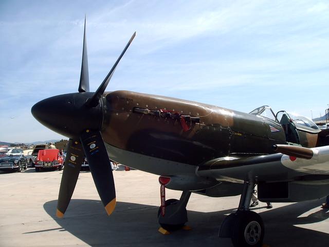 Spitfire Cam Airport 3_5_2011 (20)