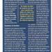 Revista_Emprendedores-Entrevista_Guillermo_Vilarroig-Caso_practico_OveraliaFeb.2011_Página_4