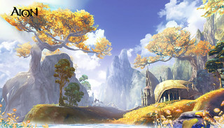 aion_2_5_wallpaper_16 | by aionplanet