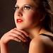 2011_02_07 Chantal _