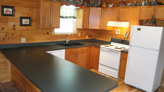 Bismark Brown Before | by stonecreeksurfaces
