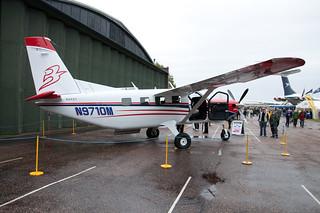 111009 Autumn Airshow Duxford