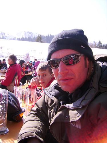 ski201118