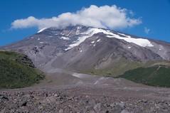 Vulcano Lanín