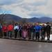 Passeggiata del 17 marzo 2011