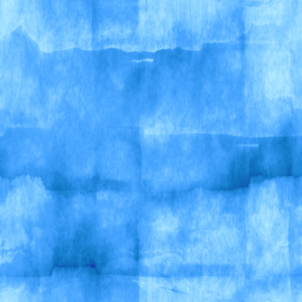 Webtreats Icy Blues Abstract Photoshop Patterns 4 | A free c