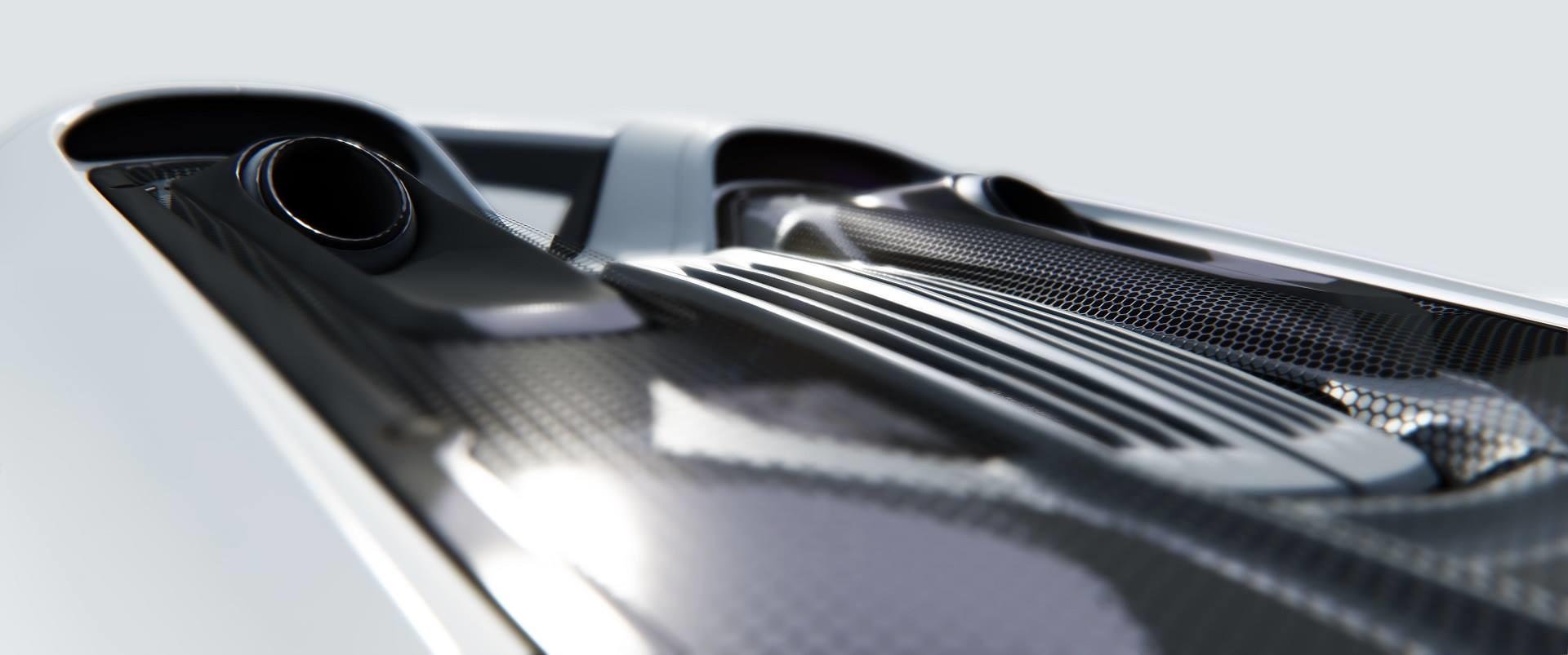 AC Porsche Teaser 3