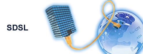 tahir mohsan SDSL | Supanet SDSL Broadband provides instant … | Flickr
