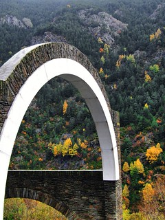 Arch / Arco | by SantiMB.Photos