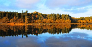 Burrator Reservoir | by Mark C (Downloadable)