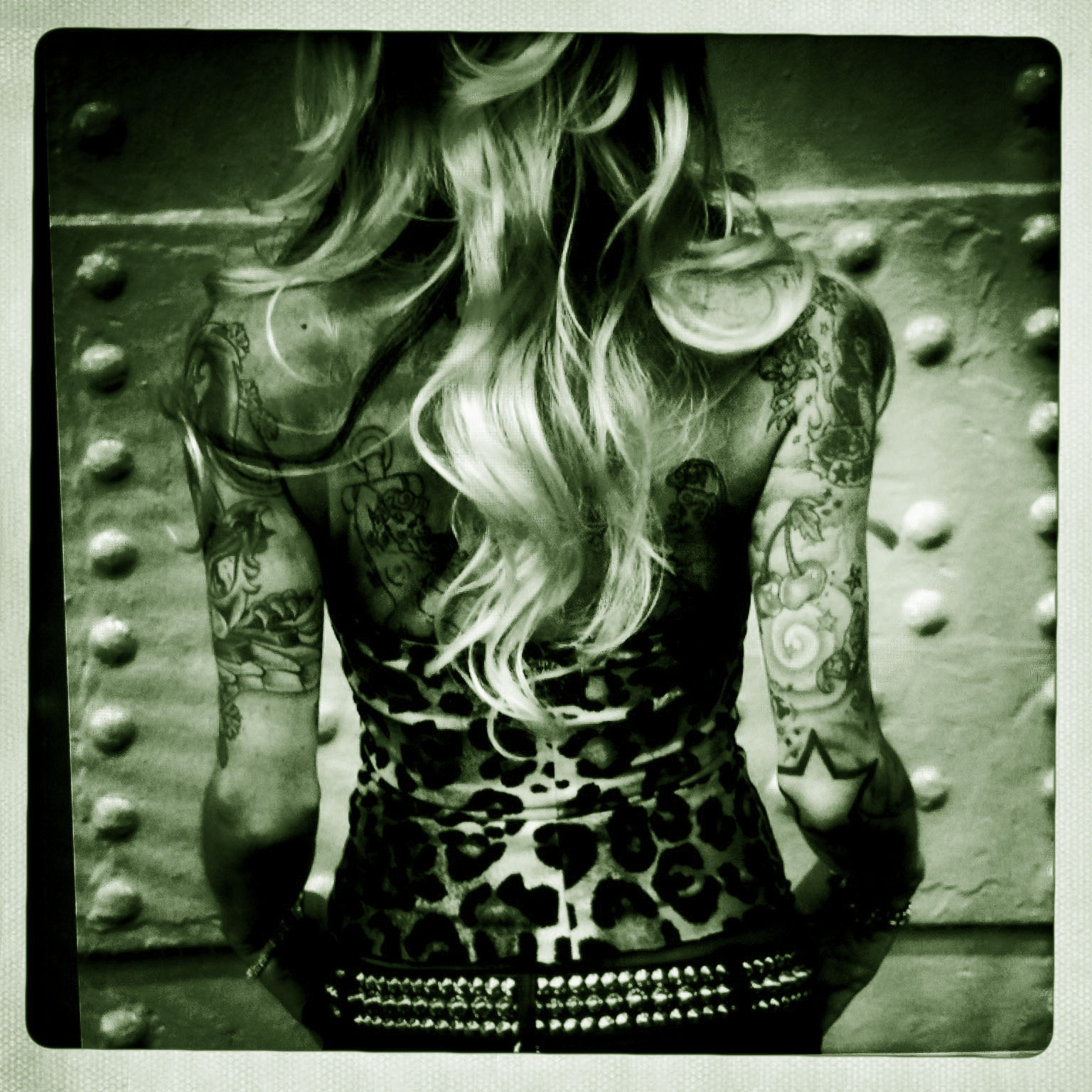 hipsta,tony,smith,hipstamatic,tonysmith,hotpix,tonysmithhotpix,hot,pix,pics,picks,hotpics,hotpicks,girl,woman,sexy,long,blond,hair,tats,tat,slim,leopard,print,skin,tatoo,tattoo,star,studs,studded,leather,belt,back,iron,metal,rivit,rivet,rivets,manchester,convention,gmex,central,2011,march,2010,2012,tony smith photography,racy,tdktony,tdk,tdktonysmith,hotpix.com