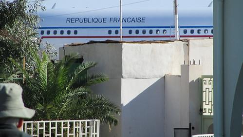 cbertrandpleutin bertrandpleutin libye libya sahara fezzan sebha sabha aéroport airport avionmilitairefrançais frenchplane rapatriement repatriation evacuation escadron esterel