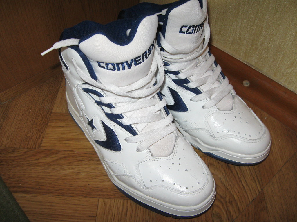 converse weapon high tops Online
