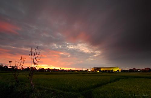 longexposure sunset bw magic philippines snapshot laguna 1022mm magichour cpl mrc singhray maykol 1000d michaelzantua