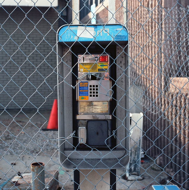 PhoneboothQueens2011